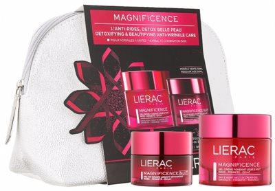 Lierac Magnificence Kosmetik-Set  VI.
