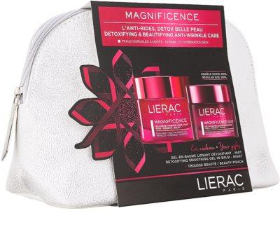 Lierac Magnificence kosmetická sada VI. 2