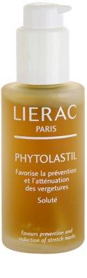 Lierac Phytolastil ser vergeturi