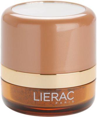 Lierac Sunific 2 pó bronzeador SPF 15