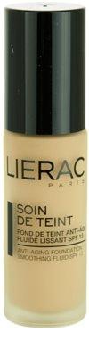Lierac Soin de Teint make up lichid
