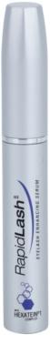 Lifetech RapidLash Serum für die Stärkung und das Wachstum der Haare