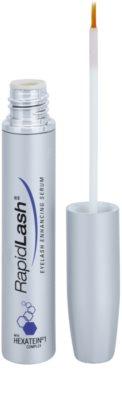 Lifetech RapidLash sérum pre posilnenie a rast rias 1