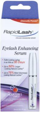 Lifetech RapidLash Serum für die Stärkung und das Wachstum der Haare 3