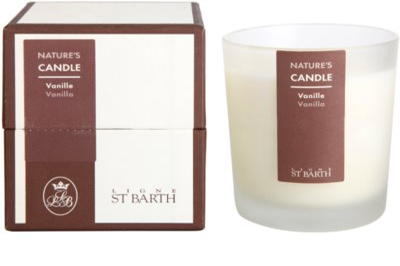 Ligne ST. Barth Vanilla ароматна свещ