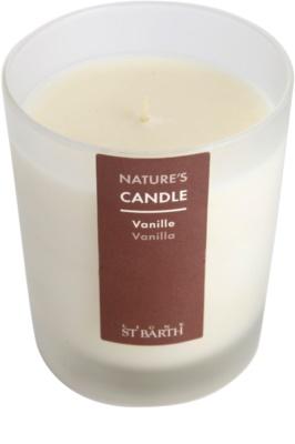 Ligne ST. Barth Vanilla ароматна свещ 2