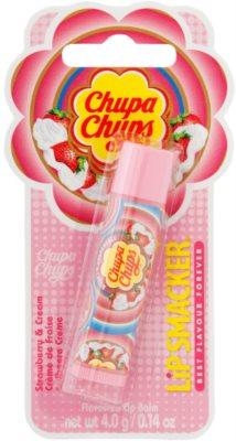 Lip Smacker Chupa Chups balsam de buze