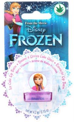Lip Smacker Disney Kraina Lodu balsam do ust dla dzieci