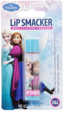 Lip Smacker Disney Frozen bálsamo de lábios