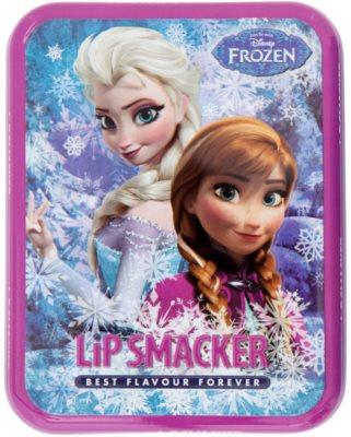 Lip Smacker Disney Die Eiskönigin Kosmetik-Set  I. 3