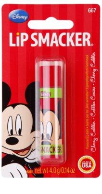 Lip Smacker Disney Mickey Mouse Lippenbalsam