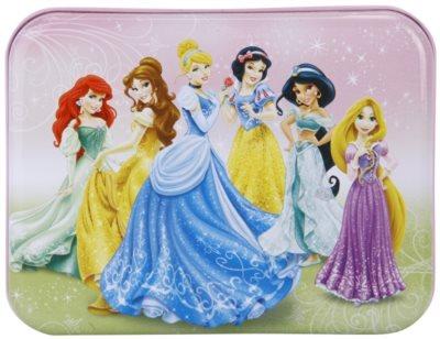 Lip Smacker Disney Princess coffret III. 2