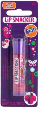 Lip Smacker Coca Cola Fanta balzam na pery