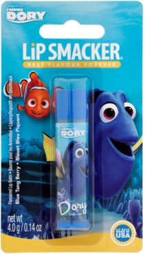 Lip Smacker Disney Finding Dory bálsamo labial