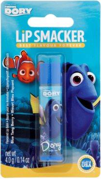 Lip Smacker Disney Finding Dory бальзам для губ
