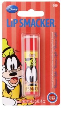 Lip Smacker Disney Goofy balsam de buze