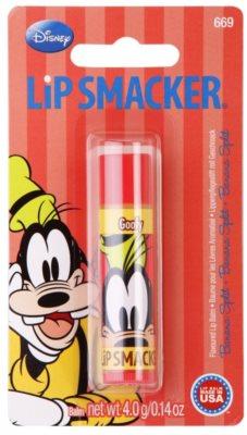 Lip Smacker Disney Гуфи балсам за устни