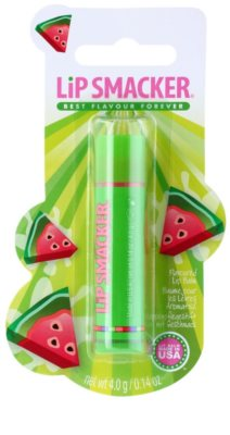 Lip Smacker Original balzam za ustnice