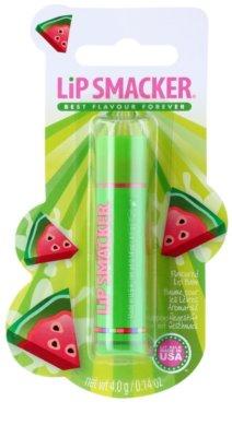 Lip Smacker Original Lippenbalsam