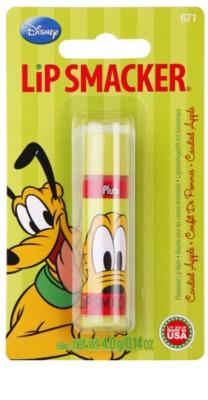 Lip Smacker Disney Pluto balzám na rty