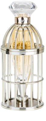 Lipsy London Caged eau de toilette nőknek 2