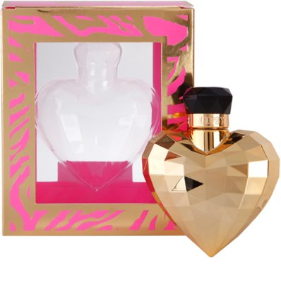 Lipsy London Love Eau de Toilette für Damen 1