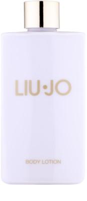 Liu Jo Liu Jo тоалетно мляко за тяло за жени