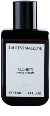 LM Parfums Aldheyx eau de parfum unisex 2