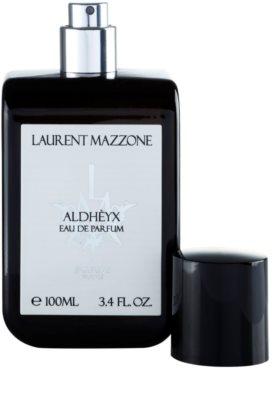 LM Parfums Aldheyx eau de parfum unisex 3