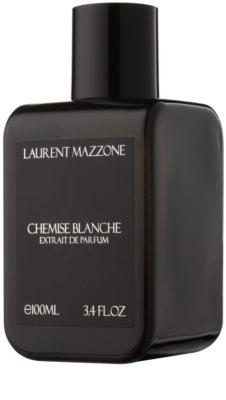 LM Parfums Chemise Blanche Parfüm Extrakt für Damen 2