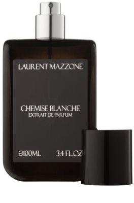 LM Parfums Chemise Blanche Parfüm Extrakt für Damen 4