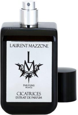 LM Parfums Cicatrices parfémový extrakt unisex 3