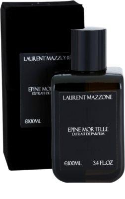 LM Parfums Epine Mortelle Parfüm Extrakt unisex 1
