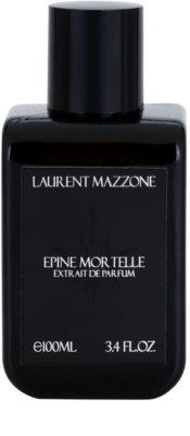LM Parfums Epine Mortelle парфюмен екстракт унисекс 2