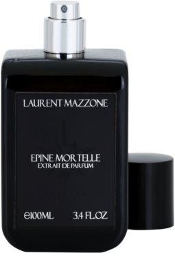 LM Parfums Epine Mortelle парфюмен екстракт унисекс 3