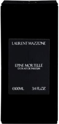 LM Parfums Epine Mortelle Parfüm Extrakt unisex 4