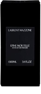 LM Parfums Epine Mortelle парфюмен екстракт унисекс 4