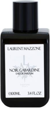 LM Parfums Noir Gabardine Eau de Parfum unissexo 2
