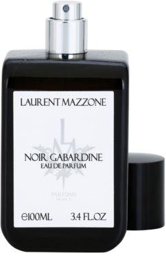 LM Parfums Noir Gabardine Eau de Parfum unissexo 3