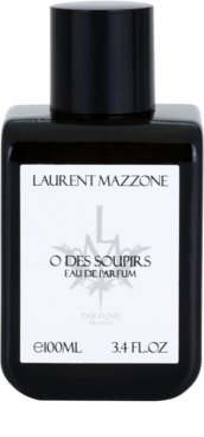 LM Parfums O des Soupirs парфумована вода унісекс 2