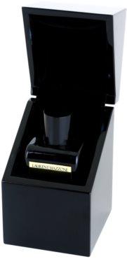 LM Parfums Sensual & Decadent Parfüm Extrakt unisex 4