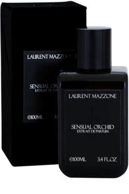 LM Parfums Sensual Orchid parfémový extrakt pro ženy 1