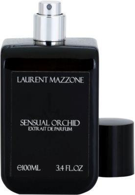 LM Parfums Sensual Orchid parfémový extrakt pro ženy 3