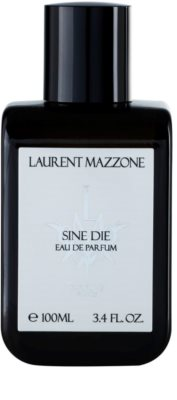 LM Parfums Sine Die Eau De Parfum unisex 2