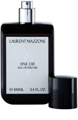 LM Parfums Sine Die eau de parfum unisex 3