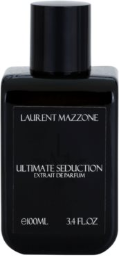 LM Parfums Ultimate Seduction Parfüm Extrakt unisex 2