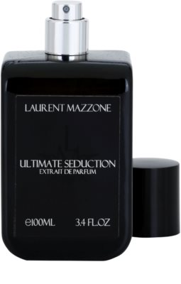 LM Parfums Ultimate Seduction Парфуми екстракт унісекс 3