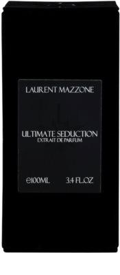 LM Parfums Ultimate Seduction Parfüm Extrakt unisex 4