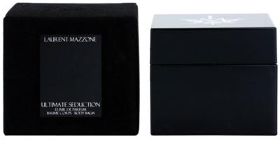 LM Parfums Sensual Orchid krema za telo za ženske