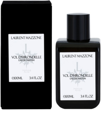 LM Parfums Vol d'Hirondelle парфюмна вода унисекс
